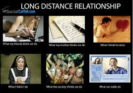 Single Relationship Memes - 39 of the best dating memes 2015 edition people search