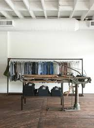 Shop Design Ideas For Clothing Retail Smaller Scale For Kids Stores Make These Eye Level
