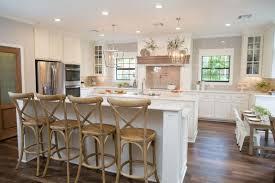 designing a home fixer designing a home for a designer hgtv s fixer