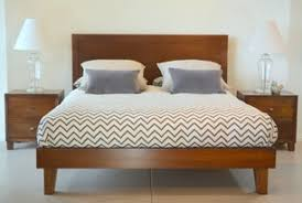 Timber Bedroom Furniture Sydney Bedroom Furniture Melbourne Interior Design