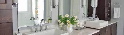 welcome home interiors of nc 20 reviews photos houzz