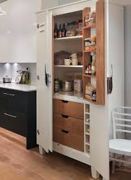 free standing kitchen pantry plans u2014 home design stylinghome