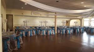 reception halls in san antonio blanca s reception catering events wedding catering event
