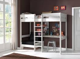 loft bed with desk and couch twin u2013 home improvement 2017