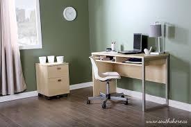 furniture desk west elm whalen desk minimal desks