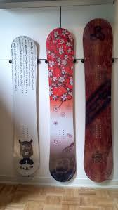 best 25 snowboard bedroom ideas on pinterest snowboard set