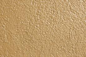 paint textured wallpaper home decorating interior design bath