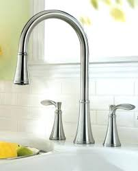 home depot kitchen sink faucet outdoor water faucet home depot fashionable faucet at home depot