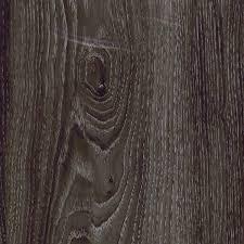 Aspen Laminate Flooring Aspen Oak Black Allure Ultra Plank 546128 Mydiygenius