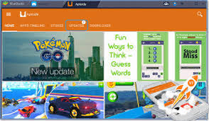 aptoide store apk aptoide apk app store market for android playboxmovies