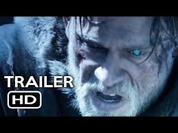 390 best movie trailers images on pinterest movie trailers