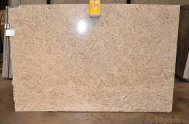 peaceably alpha granites collection n giallo ornamental guidoni