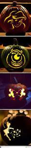 Printable Halloween Pumpkin Carving Patterns by Minecraft Creeper Pumpkin Ideas Google Search Pumpkins 53 Best