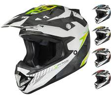 motocross helmets uk shox mx 1 shadow motocross helmet mx 1 ghostbikes com