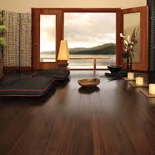 mahogany engineered mirage 5 bronze custom wood