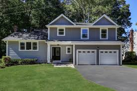 open house at 2253 sunrise ct scotch plains tapinto