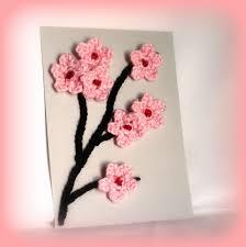 home decor framed art porentreospingosdechuva cherry blossom art pink cherry blossoms framed art by lotsalovies