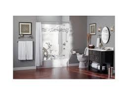 designer grab bars for bathrooms moen home care 24 designer elegance grab bar lr8700d1g elderluxe