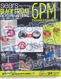 leaked target black friday 2017 goal black friday 2017 advertisements offers and gross sales