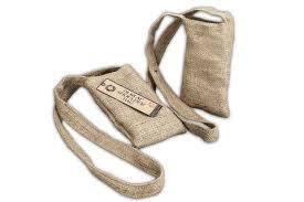 small burlap bags burlap bag burlap shoulder bag canvas corp brands