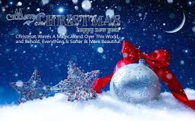 merry wishes quotes images