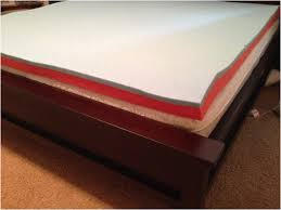 foam mattress fabulous does a memory foam mattress need a