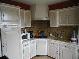 ot de cuisine pas cher bouton de porte de cuisine pas cher lovely bouton de porte cuisine