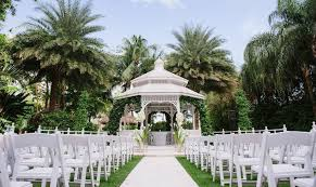 wedding planners miami best wedding planners and designers in florida alore event firm