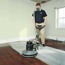 how to refinish wood floors cleaning woods and refinish wood floors