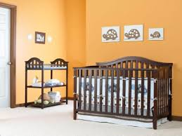 Cherry Baby Cribs by Cherry Baby Cribs