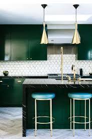 Cabinet Doors Melbourne Vinyl Covered Kitchen Cabinet Doors Vinyl Wrap Kitchen Cabinet