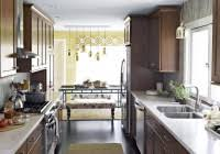 creative decorating kitchen ideas inspirational home decorating