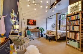 100 best children u0027s room modern trends design ideas 2017 small
