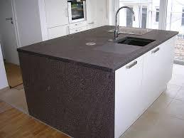 arbeitsplatte für küche küchenarbeitsplatte