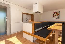 eckbänke küche chestha sitzecke dekor küche