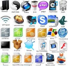 icone bureau gratuit telecharger bureau 28 images gnome desktop icon t 233 l 233
