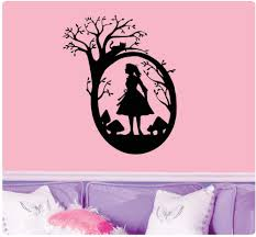 alice and wonderland home decor online get cheap decor wonderland mirror aliexpress com alibaba