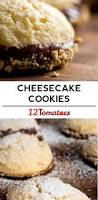 best 25 cheesecake cookies ideas on pinterest delicious cookies