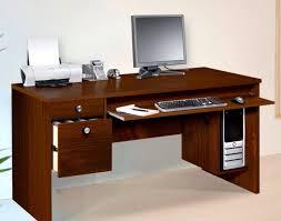 Expensive Computer Desks Why A Computer Desk Marlowe Desk Ideas