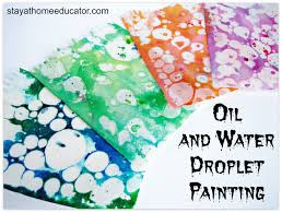 935 best cheap arts and crafts images on pinterest kid art kids