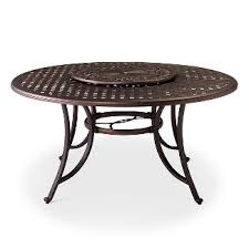 End Of Summer Patio Furniture Clearance Patio U0026 Garden Clearance Target