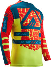 best motocross gear acerbis motorcycle motocross jerseys clearance prices acerbis