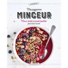 cuisine et vins livres cuisine et vin cuisine sotrendoo par