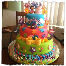 dora la exploradora ayla u0027s birthday pinterest birthday cakes