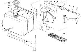 vro wiring diagram evinrude wiring diagram outboards u2022 beelab co
