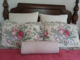 Bedroom Furniture Exton Yours By Design Joan Exton Pa Custom Window Treatments