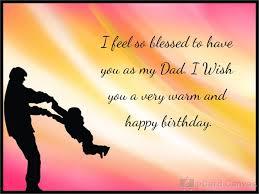 happy birthday to you dad ecard birthday ecards birthday