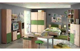 Wohnzimmer Deko Mit Fotos Jugendzimmer Idee Ruhbaz Com