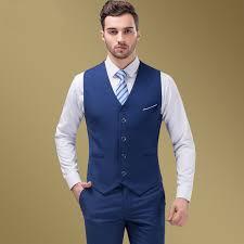 mens wedding attire ideas wedding dress for men wedding dresses wedding ideas and inspirations
