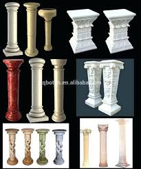decorative porch posts 5 decorative aluminum porch columns